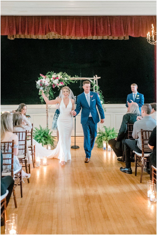 Levering Mill Tribute House Bala Cynwyd Wedding | Krista Brackin Photography_0071.jpg