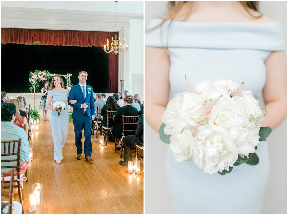 Levering Mill Tribute House Bala Cynwyd Wedding | Krista Brackin Photography_0074.jpg