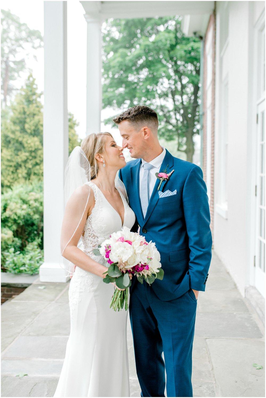Levering Mill Tribute House Bala Cynwyd Wedding | Krista Brackin Photography_0075.jpg