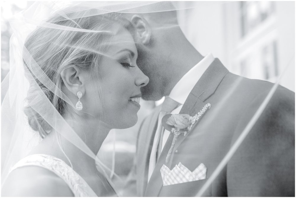 Levering Mill Tribute House Bala Cynwyd Wedding | Krista Brackin Photography_0076.jpg