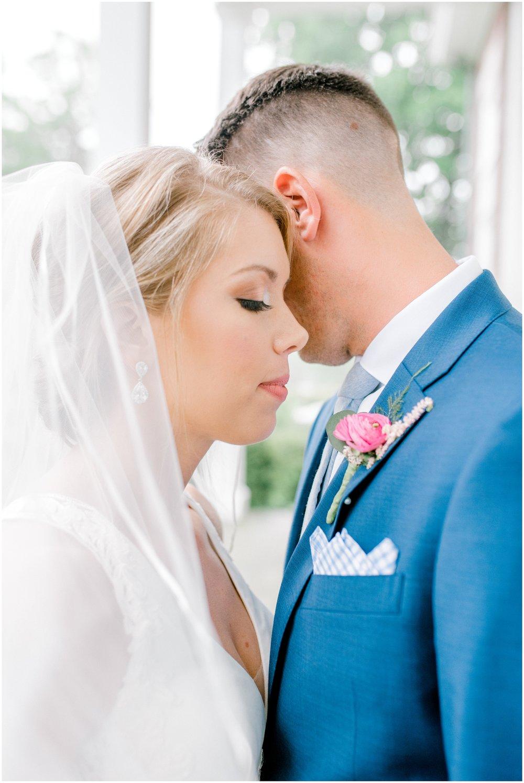 Levering Mill Tribute House Bala Cynwyd Wedding | Krista Brackin Photography_0077.jpg