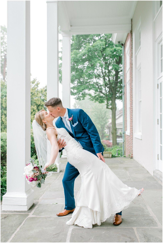 Levering Mill Tribute House Bala Cynwyd Wedding | Krista Brackin Photography_0078.jpg