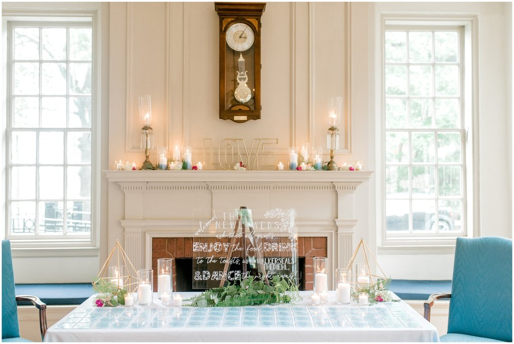 Levering Mill Tribute House Bala Cynwyd Wedding | Krista Brackin Photography_0080.jpg