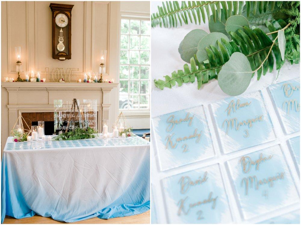 Levering Mill Tribute House Bala Cynwyd Wedding | Krista Brackin Photography_0081.jpg