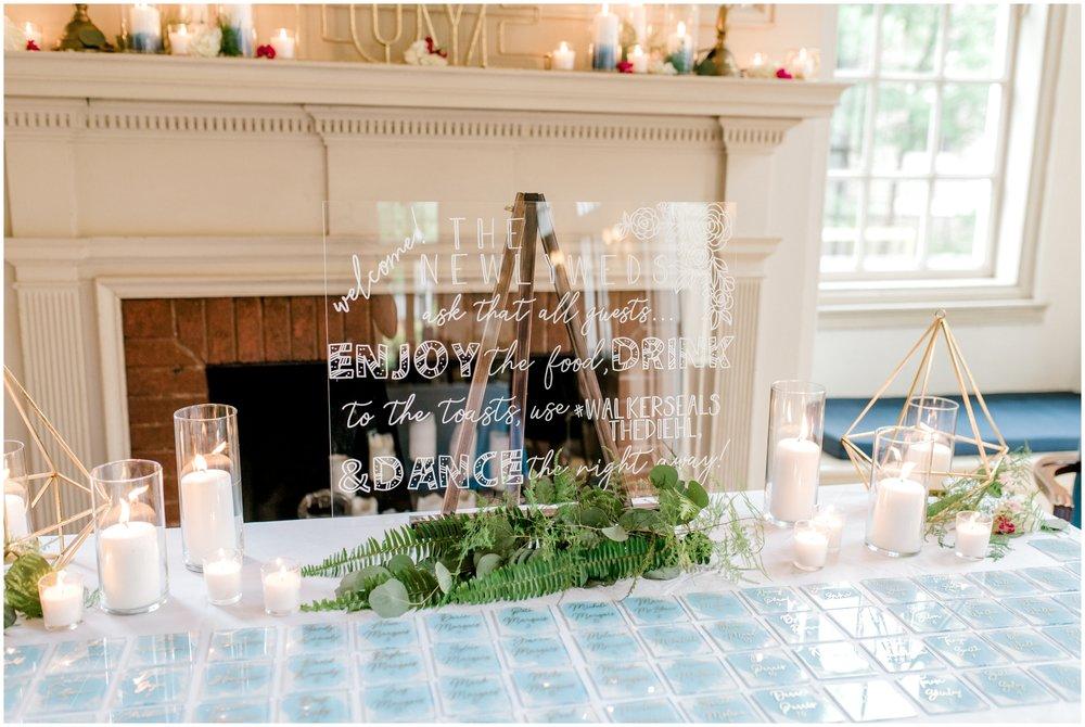 Levering Mill Tribute House Bala Cynwyd Wedding | Krista Brackin Photography_0082.jpg