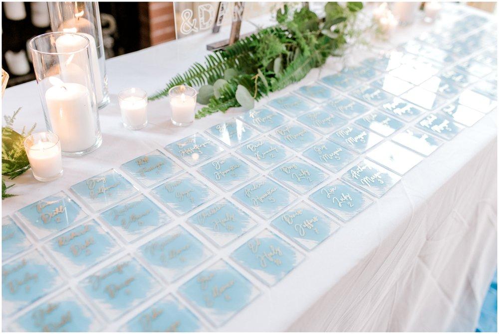 Levering Mill Tribute House Bala Cynwyd Wedding | Krista Brackin Photography_0083.jpg