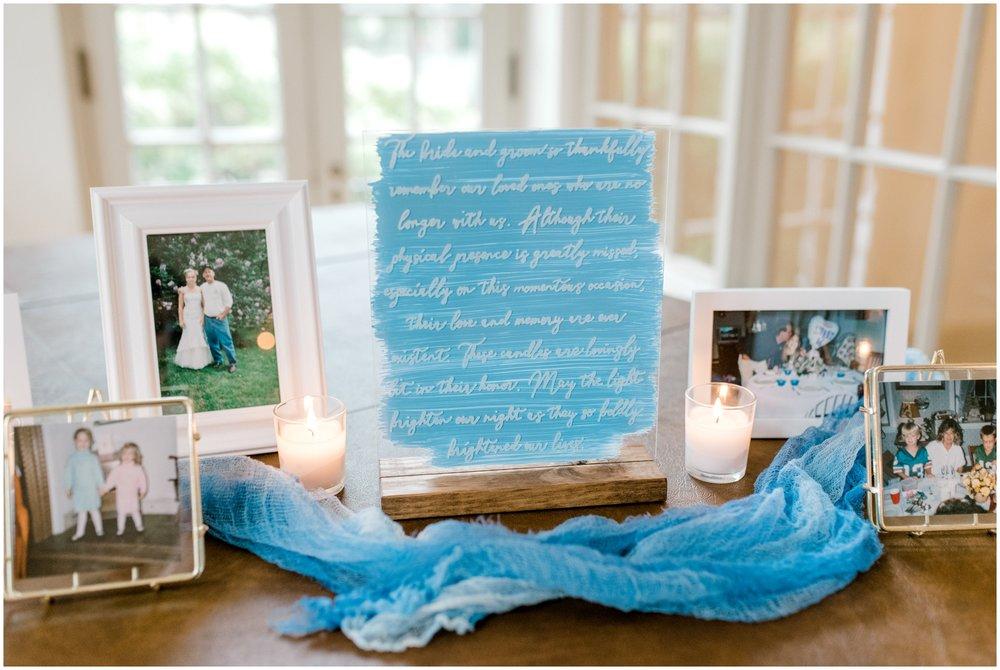 Levering Mill Tribute House Bala Cynwyd Wedding | Krista Brackin Photography_0085.jpg