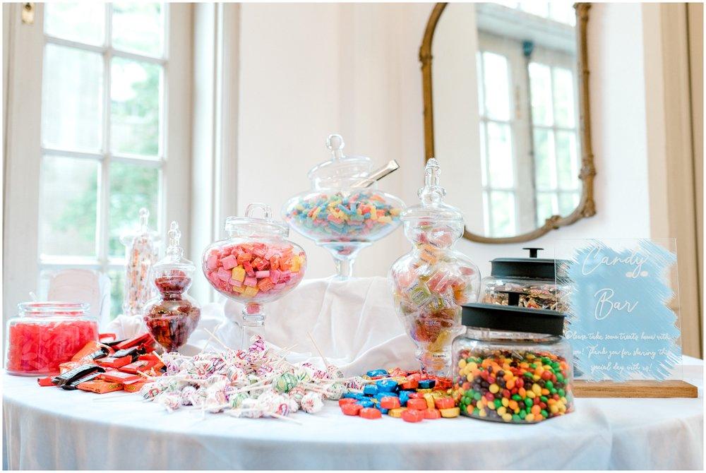 Levering Mill Tribute House Bala Cynwyd Wedding | Krista Brackin Photography_0087.jpg