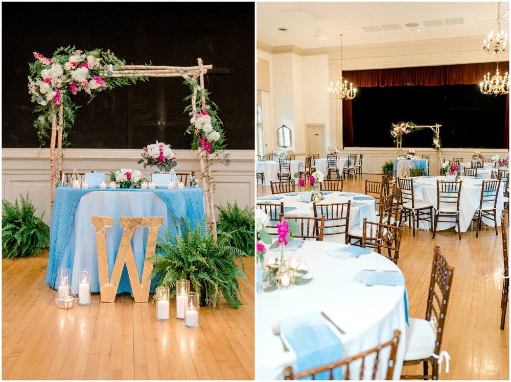Levering Mill Tribute House Bala Cynwyd Wedding | Krista Brackin Photography_0088.jpg