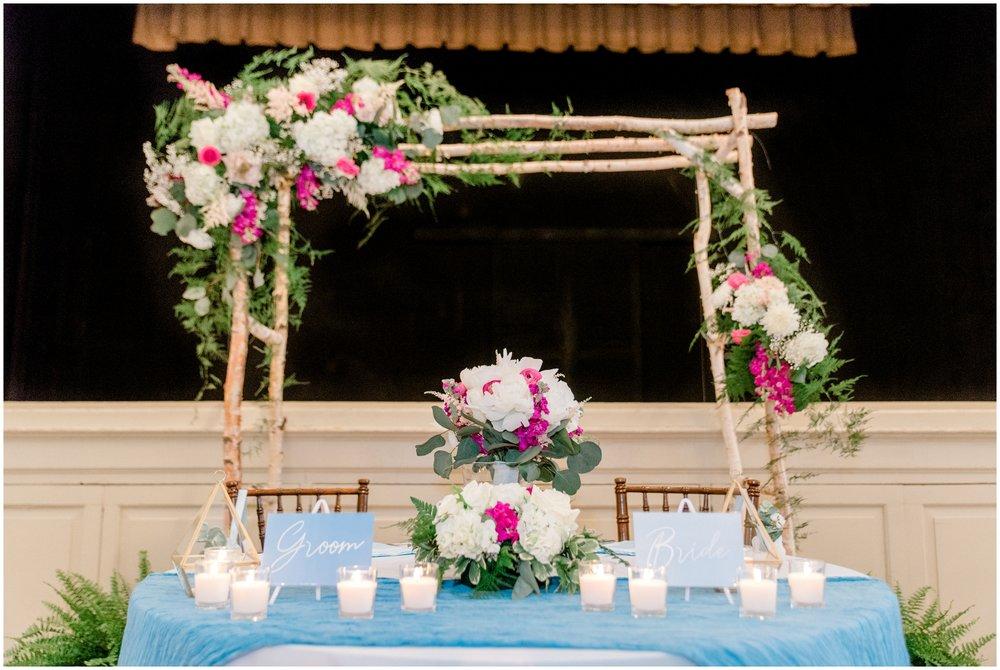 Levering Mill Tribute House Bala Cynwyd Wedding | Krista Brackin Photography_0089.jpg