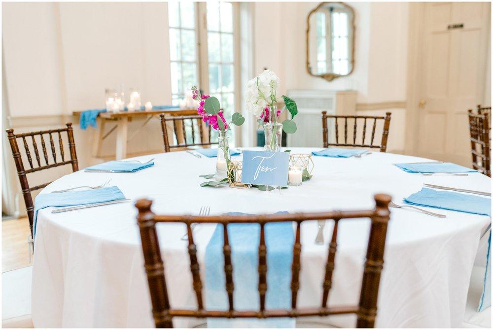 Levering Mill Tribute House Bala Cynwyd Wedding | Krista Brackin Photography_0090.jpg