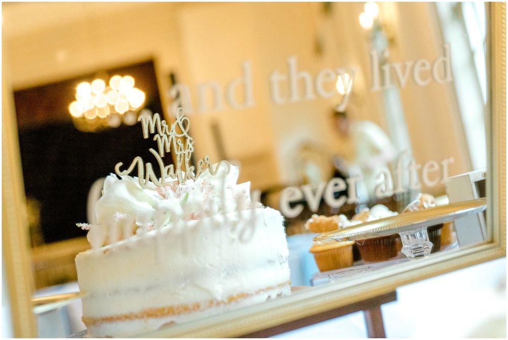 Levering Mill Tribute House Bala Cynwyd Wedding | Krista Brackin Photography_0092.jpg