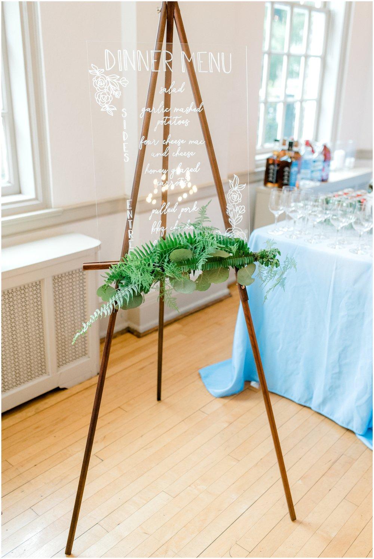 Levering Mill Tribute House Bala Cynwyd Wedding | Krista Brackin Photography_0091.jpg