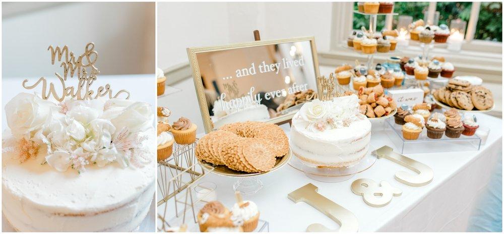 Levering Mill Tribute House Bala Cynwyd Wedding | Krista Brackin Photography_0093.jpg