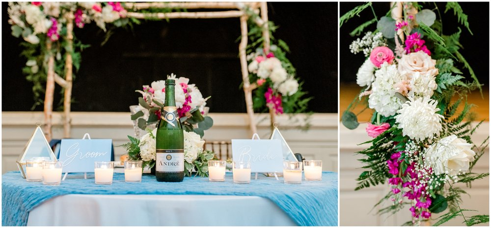 Levering Mill Tribute House Bala Cynwyd Wedding | Krista Brackin Photography_0094.jpg