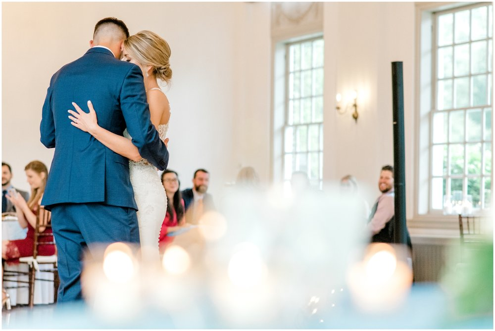 Levering Mill Tribute House Bala Cynwyd Wedding | Krista Brackin Photography_0097.jpg