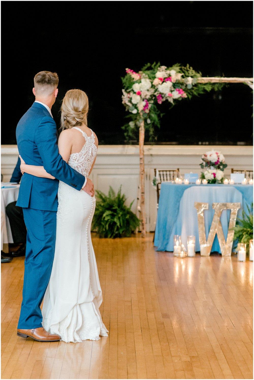 Levering Mill Tribute House Bala Cynwyd Wedding | Krista Brackin Photography_0096.jpg
