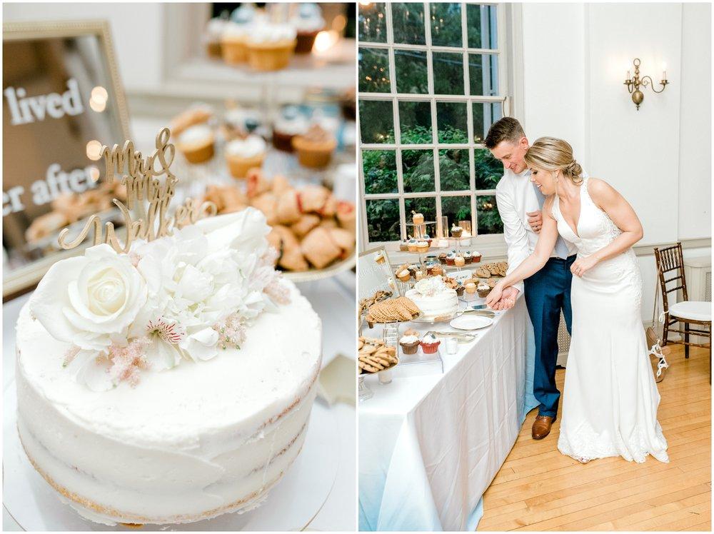 Levering Mill Tribute House Bala Cynwyd Wedding | Krista Brackin Photography_0098.jpg