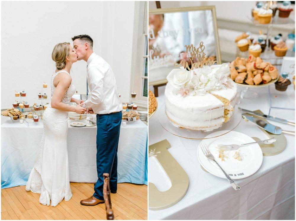 Levering Mill Tribute House Bala Cynwyd Wedding | Krista Brackin Photography_0100.jpg