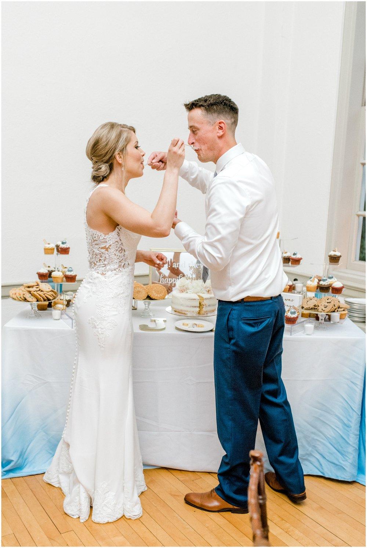 Levering Mill Tribute House Bala Cynwyd Wedding | Krista Brackin Photography_0099.jpg