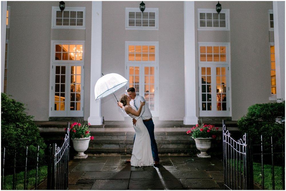 Levering Mill Tribute House Bala Cynwyd Wedding | Krista Brackin Photography_0101.jpg