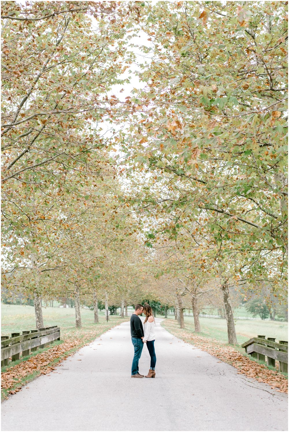 Fall Springton Manor Farm Engagement Session - Krista Brackin Photography_0028.jpg
