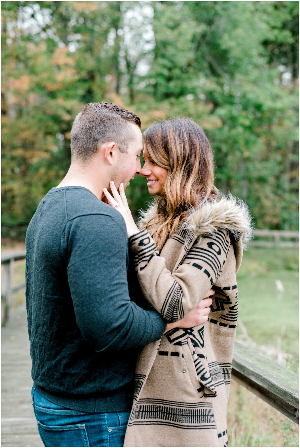 Fall Springton Manor Farm Engagement Session - Krista Brackin Photography_0032.jpg