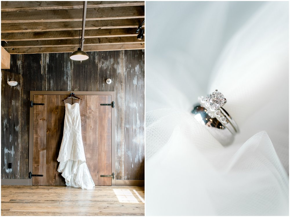 Spring Wedding at The Booking House in Manheim, PA - Krista Brackin Photography_0003.jpg