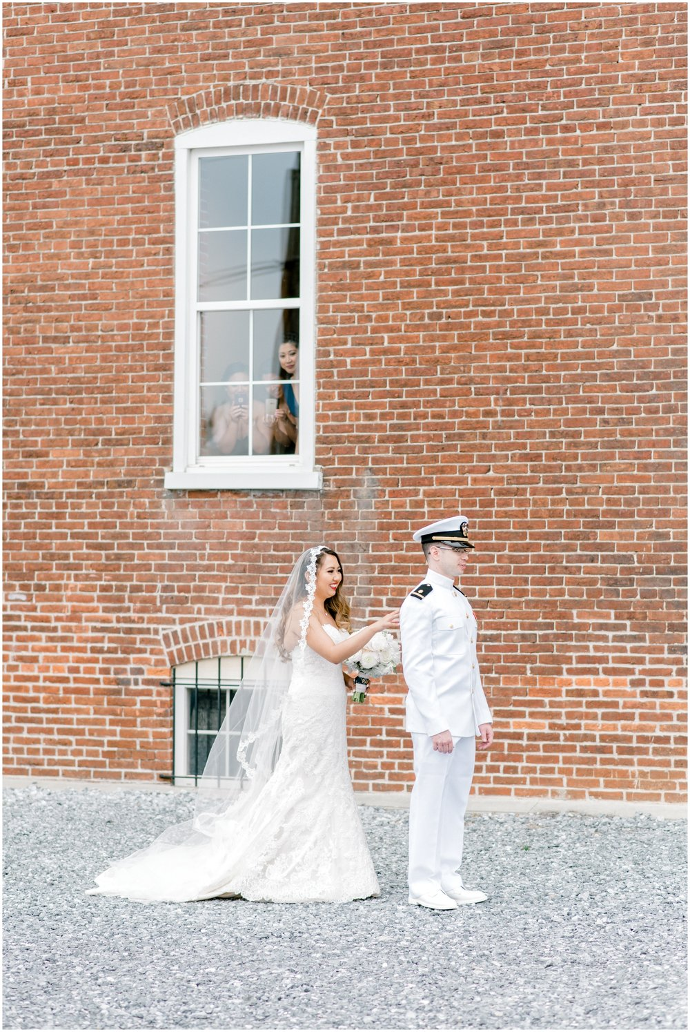Spring Wedding at The Booking House in Manheim, PA - Krista Brackin Photography_0010.jpg