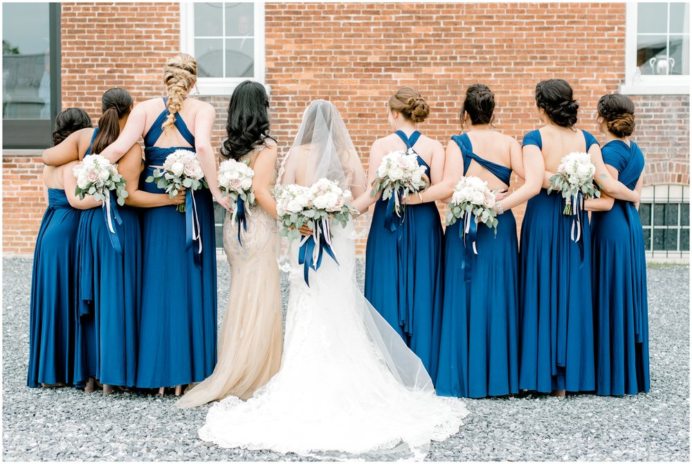 Spring Wedding at The Booking House in Manheim, PA - Krista Brackin Photography_0015.jpg