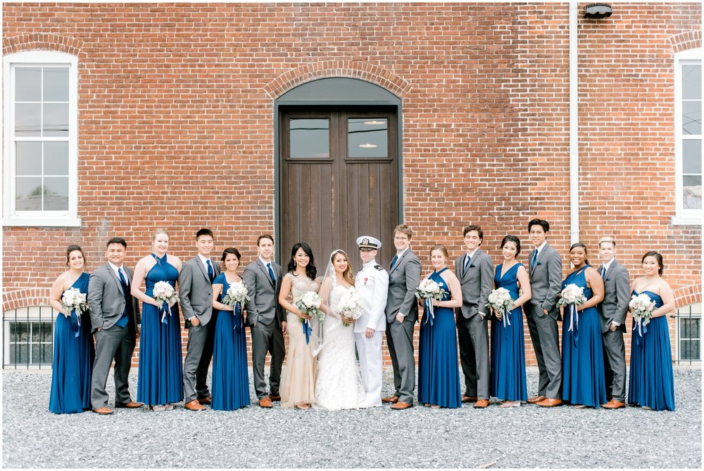 Spring Wedding at The Booking House in Manheim, PA - Krista Brackin Photography_0016.jpg