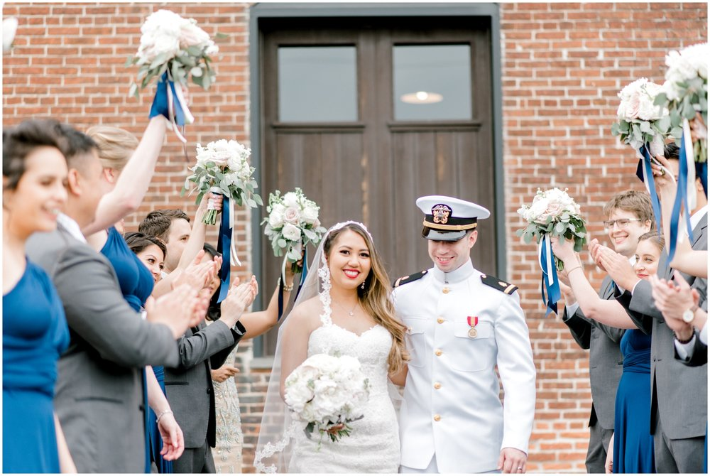 Spring Wedding at The Booking House in Manheim, PA - Krista Brackin Photography_0017.jpg