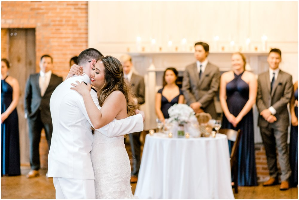 Spring Wedding at The Booking House in Manheim, PA - Krista Brackin Photography_0022.jpg