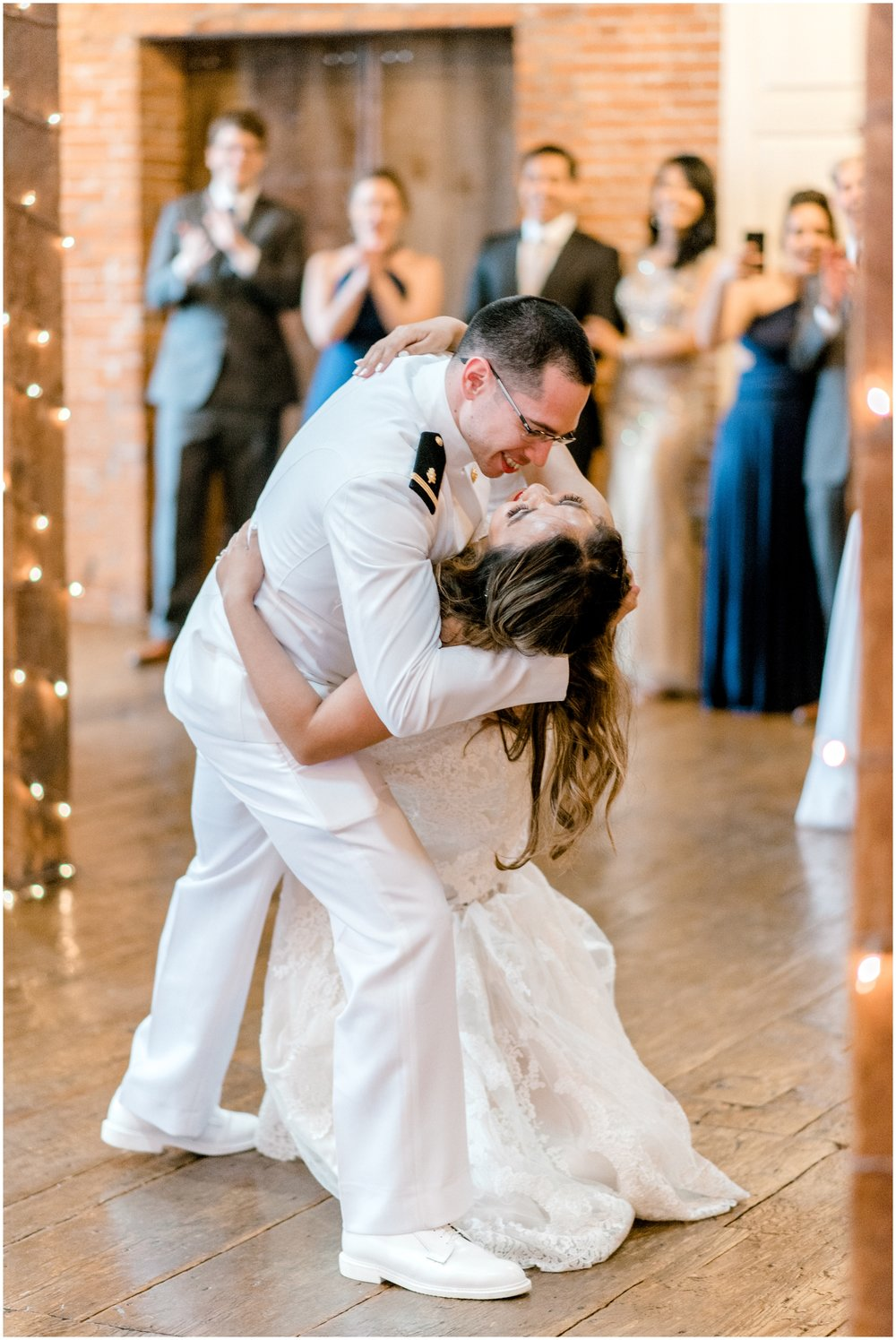 Spring Wedding at The Booking House in Manheim, PA - Krista Brackin Photography_0023.jpg