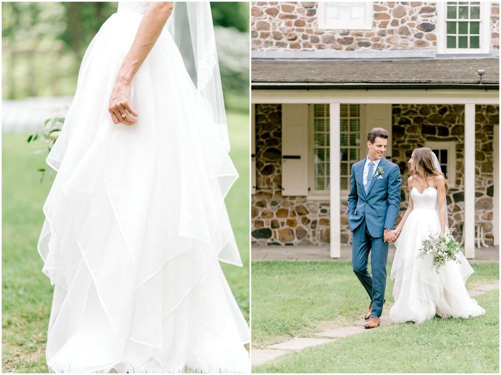 Spring Wedding at The Anthony Wayne House in Paoli, PA - Krista Brackin Photography_0012.jpg