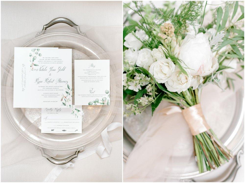 Spring Wedding at The Anthony Wayne House in Paoli, PA - Krista Brackin Photography_0001.jpg