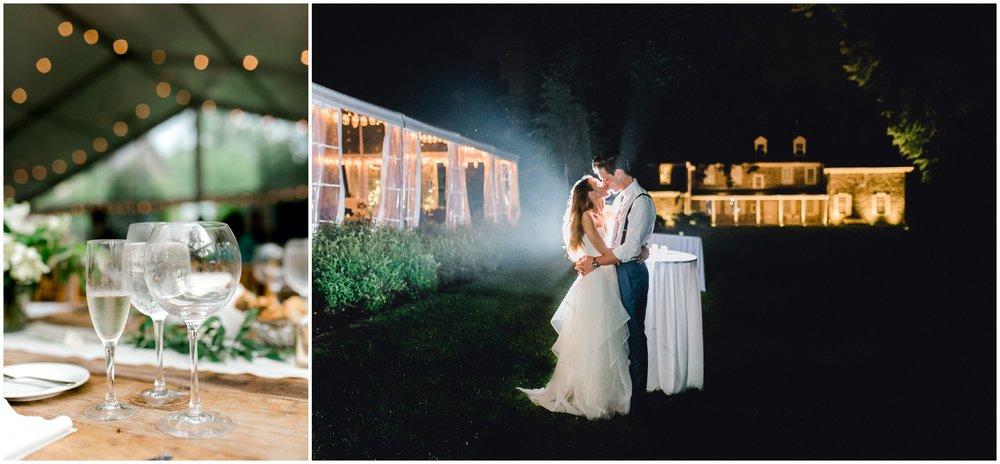 Spring Wedding at The Anthony Wayne House in Paoli, PA - Krista Brackin Photography_0026.jpg