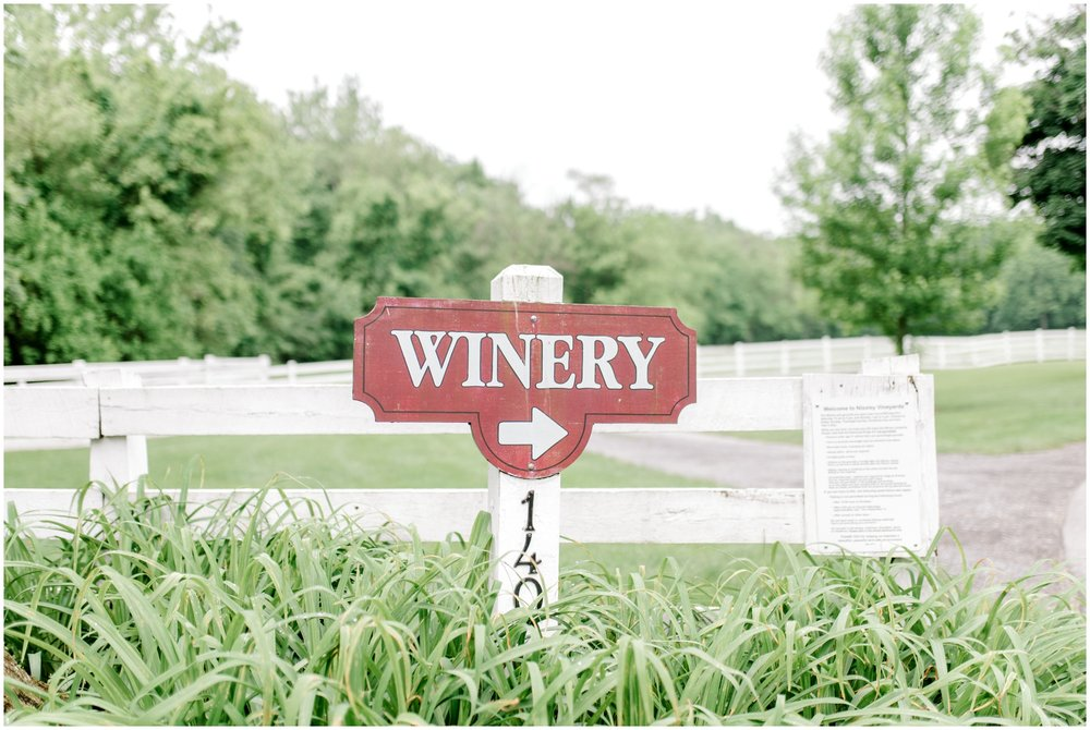 Spring Winery Bridal Shower at Nissley Vineyards in Lancaster County, PA - Krista Brackin Photography_0001.jpg