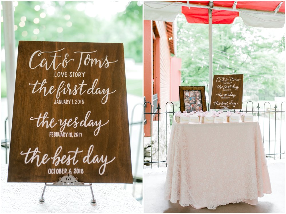 Spring Winery Bridal Shower at Nissley Vineyards in Lancaster County, PA - Krista Brackin Photography_0010.jpg