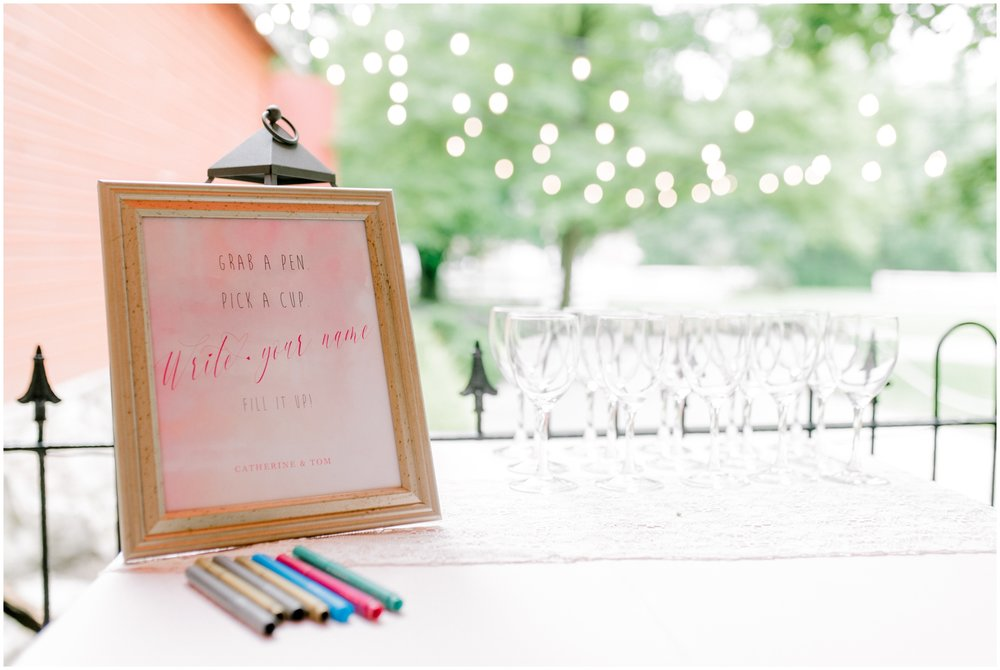 Spring Winery Bridal Shower at Nissley Vineyards in Lancaster County, PA - Krista Brackin Photography_0011.jpg