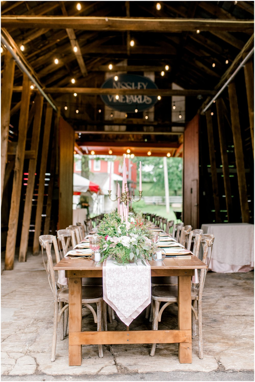 Spring Winery Bridal Shower at Nissley Vineyards in Lancaster County, PA - Krista Brackin Photography_0014.jpg