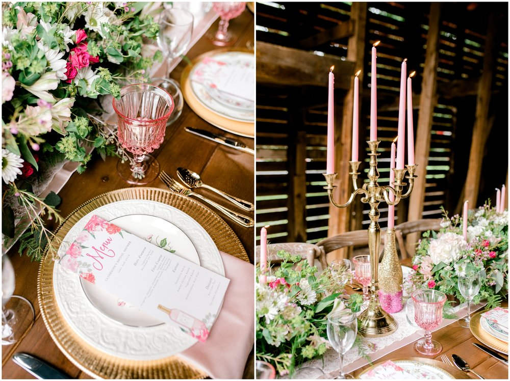 Spring Winery Bridal Shower at Nissley Vineyards in Lancaster County, PA - Krista Brackin Photography_0017.jpg