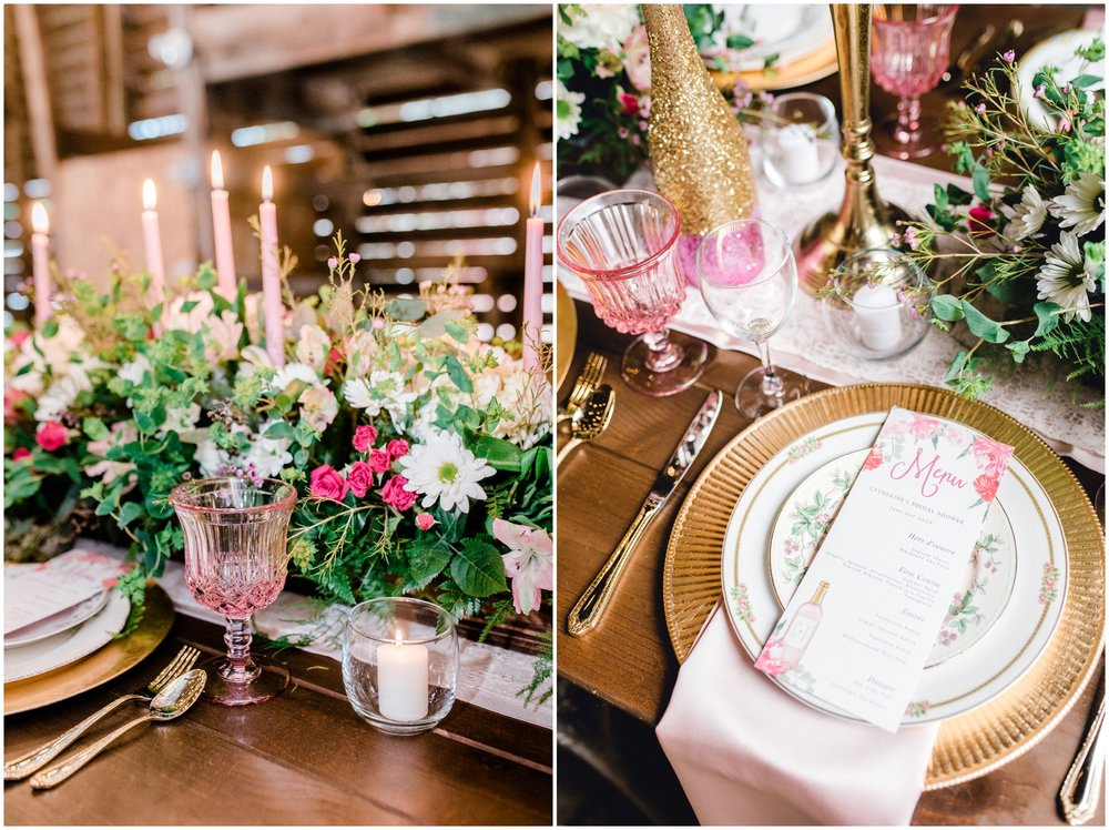Spring Winery Bridal Shower at Nissley Vineyards in Lancaster County, PA - Krista Brackin Photography_0020.jpg