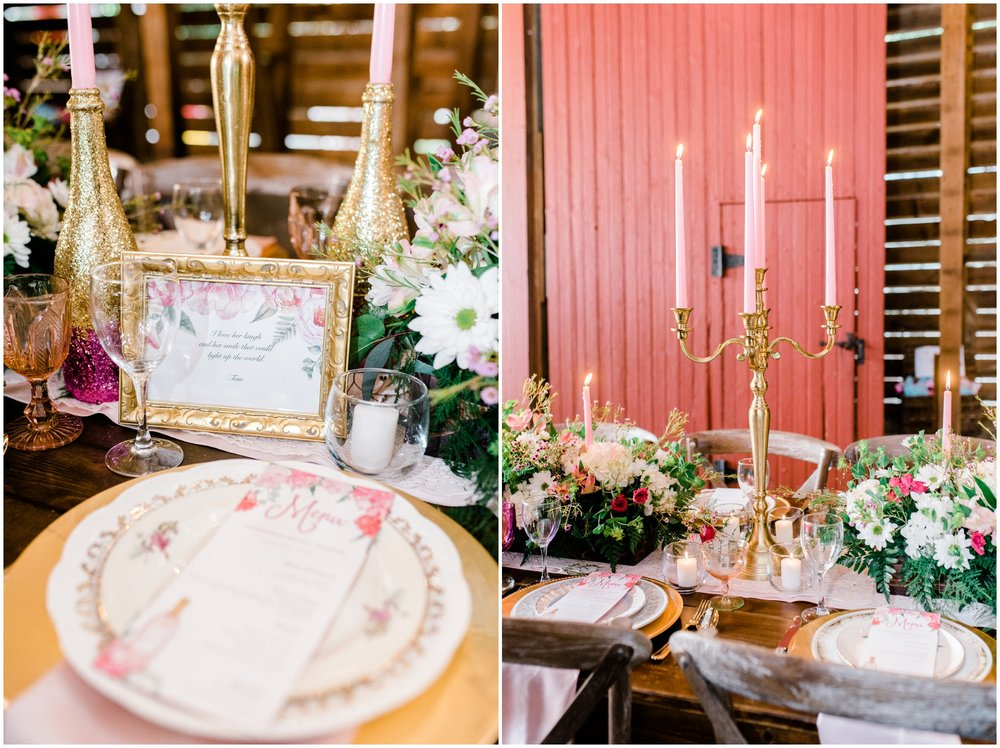 Spring Winery Bridal Shower at Nissley Vineyards in Lancaster County, PA - Krista Brackin Photography_0022.jpg
