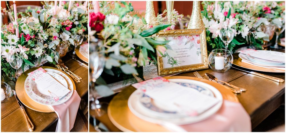 Spring Winery Bridal Shower at Nissley Vineyards in Lancaster County, PA - Krista Brackin Photography_0025.jpg
