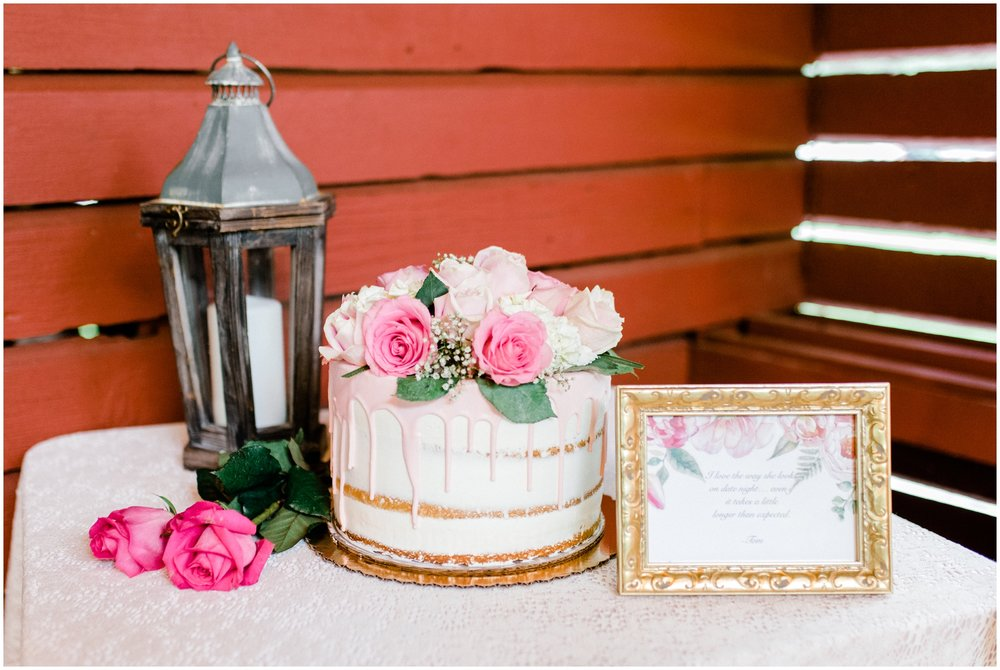 Spring Winery Bridal Shower at Nissley Vineyards in Lancaster County, PA - Krista Brackin Photography_0026.jpg