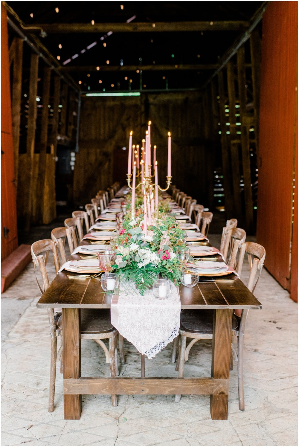 Spring Winery Bridal Shower at Nissley Vineyards in Lancaster County, PA - Krista Brackin Photography_0024.jpg
