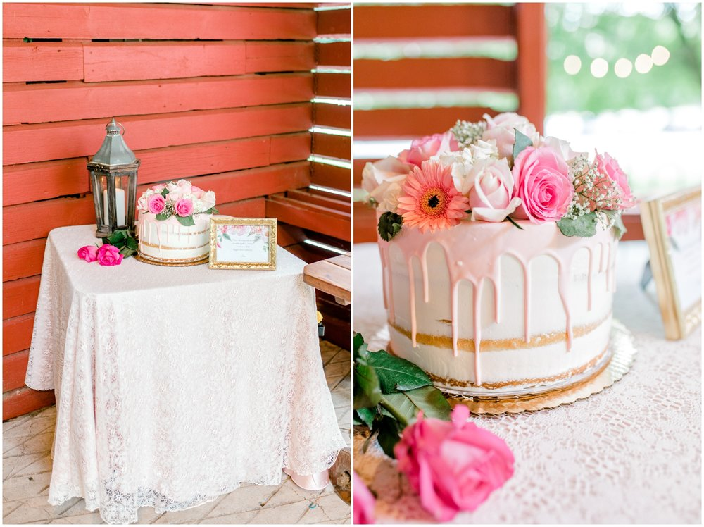 Spring Winery Bridal Shower at Nissley Vineyards in Lancaster County, PA - Krista Brackin Photography_0027.jpg
