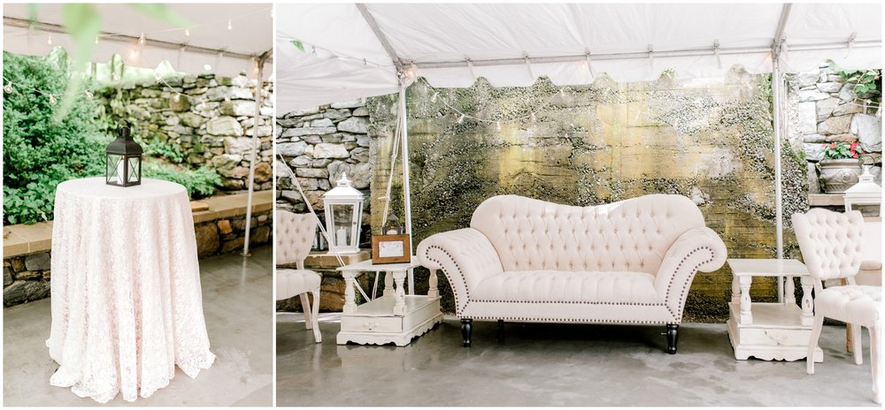 Spring Winery Bridal Shower at Nissley Vineyards in Lancaster County, PA - Krista Brackin Photography_0028.jpg