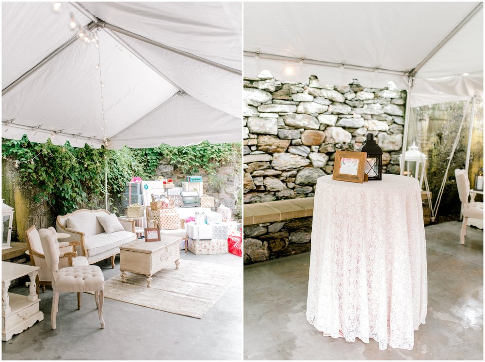 Spring Winery Bridal Shower at Nissley Vineyards in Lancaster County, PA - Krista Brackin Photography_0031.jpg